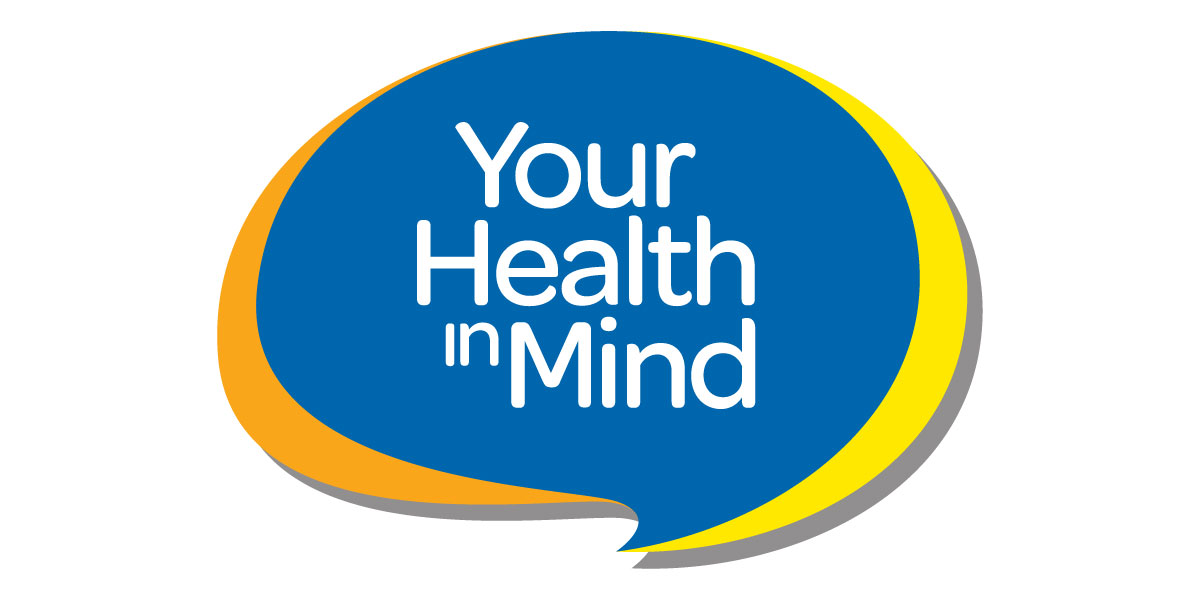 Your Health in Mind