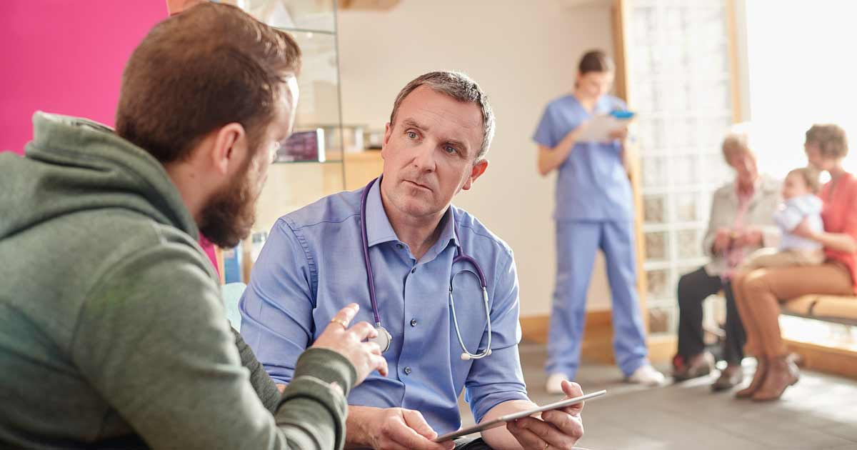 Best Medication For Ocd >> Psychiatric hospitals | Your Health in Mind