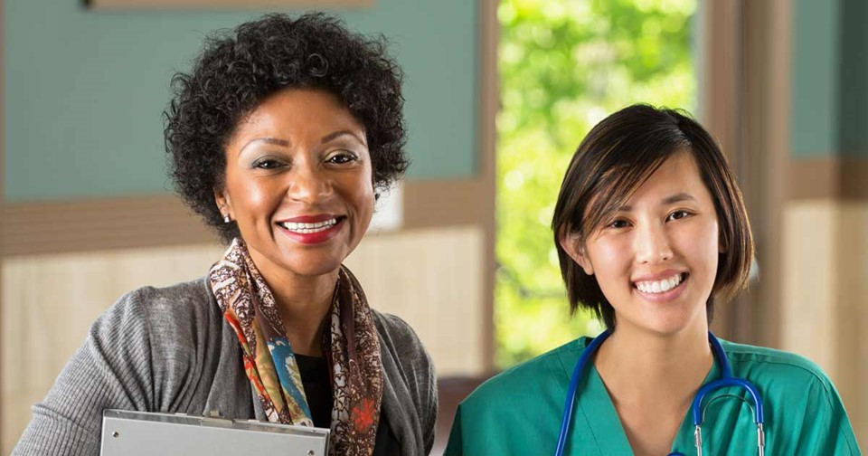 Mental health professionals: Who's who? | Your Health in Mind